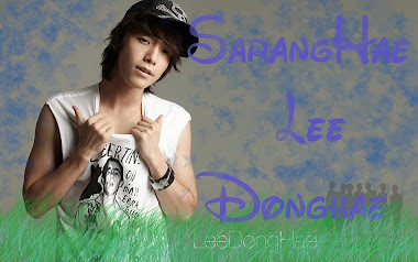 wallpaperdonghae%2Bcopy.jpg