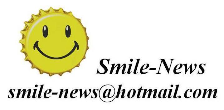 Smile-News