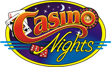 Casino Nights