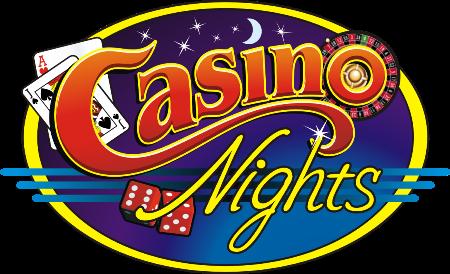 online casino for fun online casi