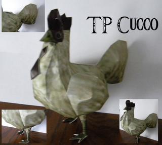 tp+cucco+papercraft.png