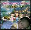 AdeliaDamia Shoppe