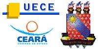 UECE 2013.1