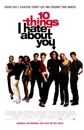 10+things+i+hate+about+you+cast+movie