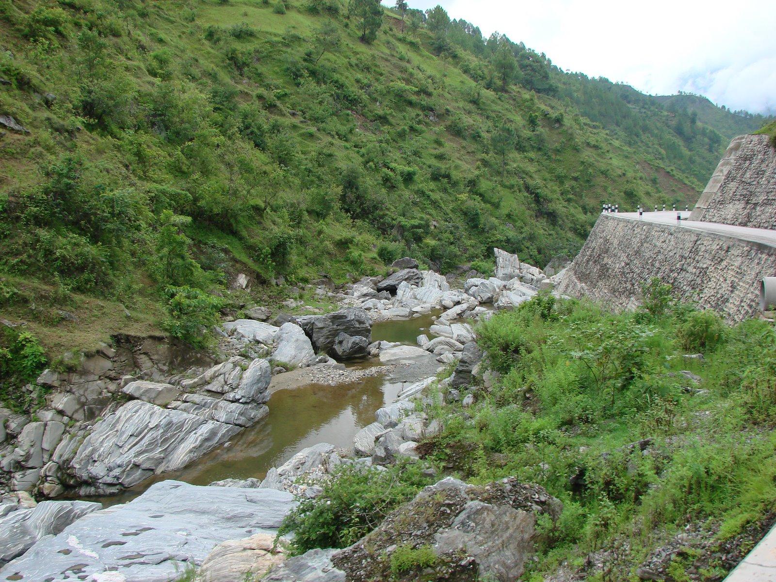 [Nepalthok+to+Dumjha+to+Nepalthok,+Sunday,+Aug+12,+2007+053.jpg]