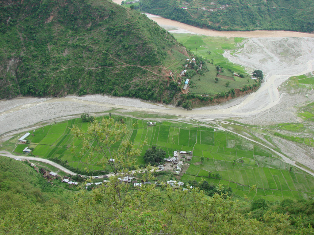 [Nepalthok+to+Dumjha+to+Nepalthok,+Sunday,+Aug+12,+2007+157.jpg]