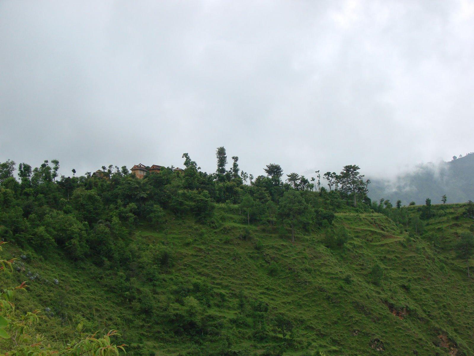[Nepalthok+to+Dumjha+to+Nepalthok,+Sunday,+Aug+12,+2007+168.jpg]