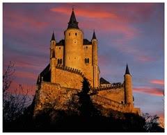 http://1.bp.blogspot.com/_F2fvmct5Cwg/TOFdJlwl7iI/AAAAAAAACf0/iO7MUCpPcy0/s1600/Alca%25CC%2581zar-of-Segovia_thumb1.jpg