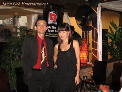 Live Band Management in Malaysia