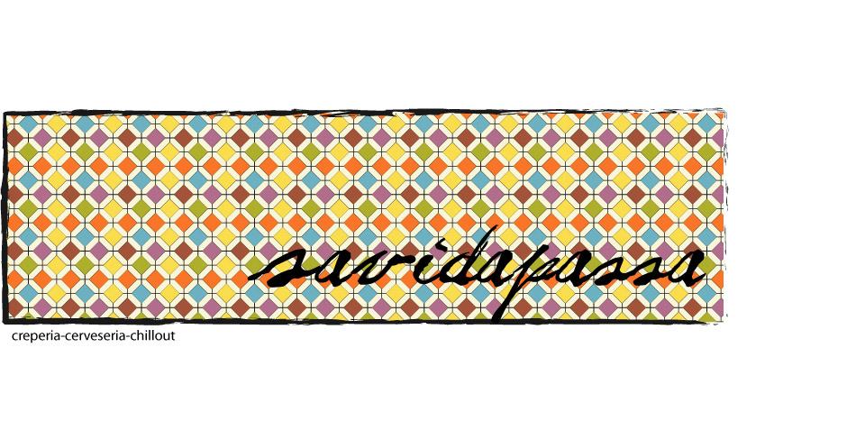 Savidapassa