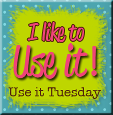 Use it Tuesday