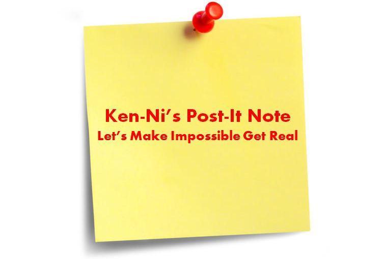 Ken-Ni