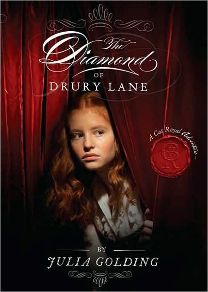 Dragonfly Audiobook   Julia Golding   Audible.ca