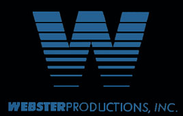 Webster Productions
