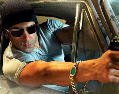 salman-bracelet-man-men-can-wear-jewellery