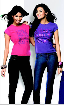 jegging-new-trend-for-girls-woman-lady-ladies