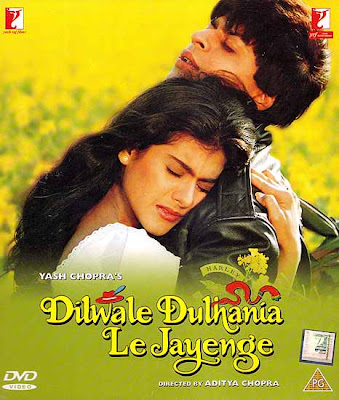 Dilwale-Dulhania-Le-Jayenge-DDLJ-will+complete-800-weeks-at-the-Maratha-Mandir-hall-in-Mumbai-in-February-2011-celebrations-images-photos
