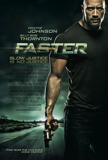Faster-Movie-review-trailers-images-photos-gallery