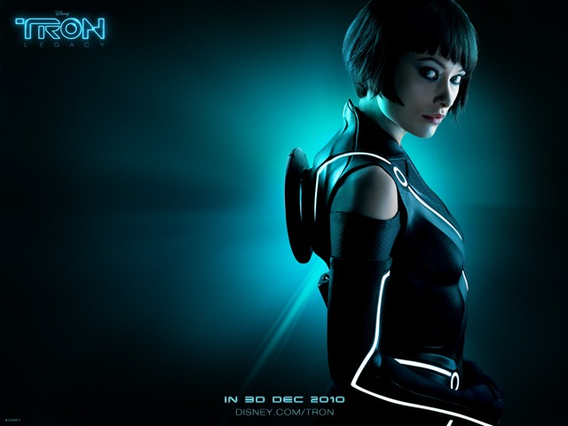 tron_legacy_images_wallpapers_trailers_review_photos