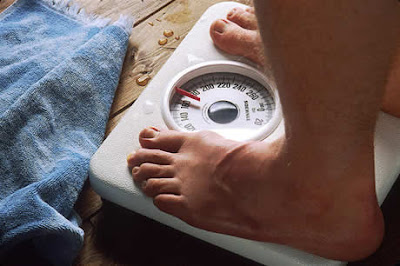 how-to-lose-weight-in-days-through-exercise-image-photo