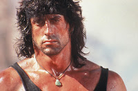 sylvester-stallone-biography-birthday-images-photos