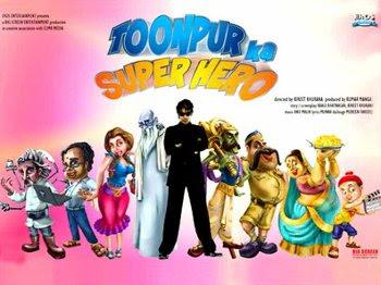 Toonpur-Ka-Superrhero-Movie-audio-songs-gallery-Stills-images-photos