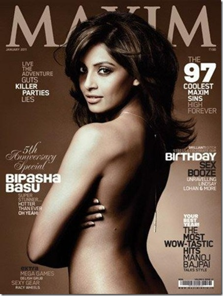 bipasha-basu-nude-on-maxim-mag-india-topless-bipasha