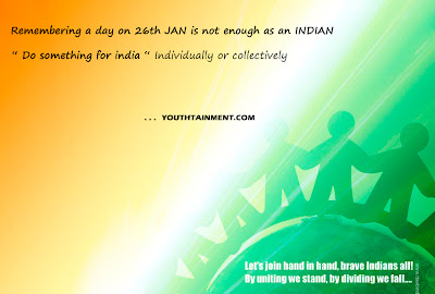 Independance-day-Republic-day-Photos-images-wallpapers-india-message-orkut-facebook-social-network-scraps