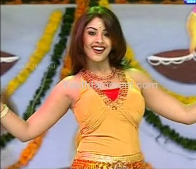 Richa-gangopadyay-at-Super-hit-cine-awards-images-videos-wallpapers-photos