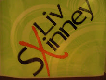 Ask me about sXinney Water!!!