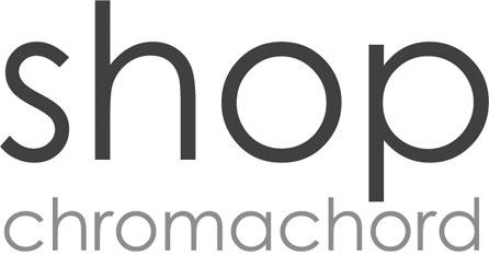 Shop Chromachord