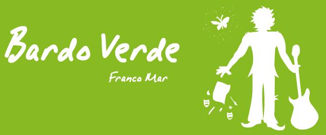Franco: Bardo Verde