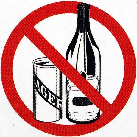 http://1.bp.blogspot.com/_F3gzTv41cNE/TBWtBAEV0UI/AAAAAAAAACk/76q-fWIpVC0/s1600/no-alcohol-2.jpg