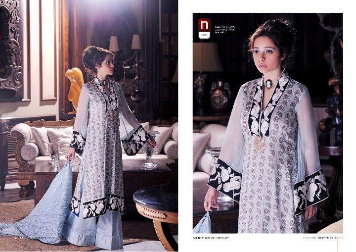 33732 440886387437 337267987437 5136254 5993761 n - Nishat Fabrics Winter 2010 Collection