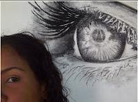 Creaciones Maria Victoria Ramos