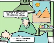 Imágenes y chistes para morirse de la risa was with Pepoon Martinez Leon and .