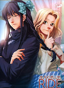 Manhwa(manga) version of the novel.