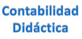 Contabilidad Didáctica