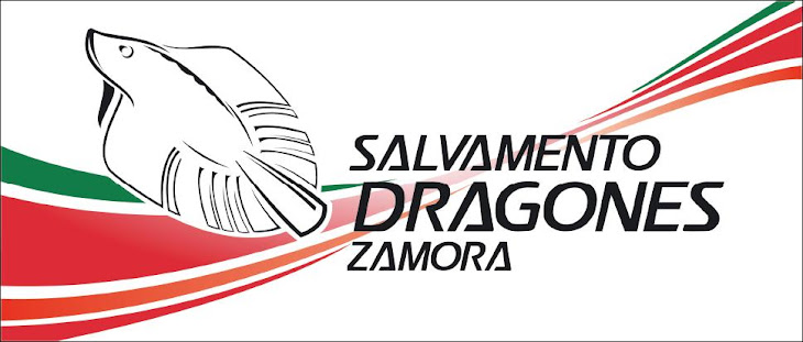 Club de Salvamento Dragones