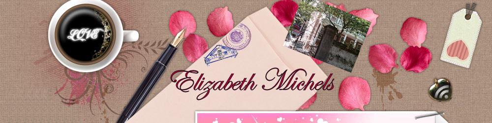 Elizabeth Michels