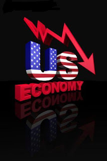 us economy finance updates