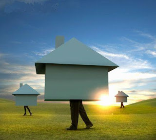 refinance mistake