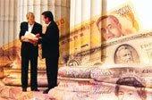 Refinance mistakes