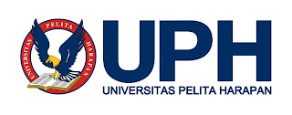 uph logo