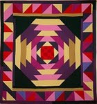 Online Quilt Museum