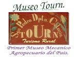 Museo Tourn