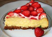 Dulciuri (Sweets)