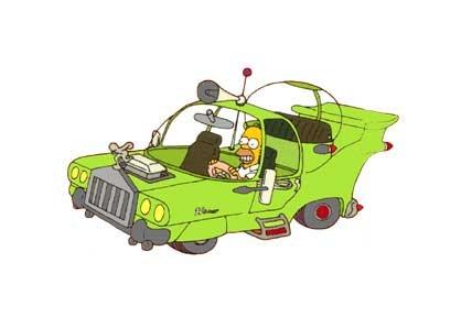 http://1.bp.blogspot.com/_F4bK7ZAp4qo/TIhlHp9guuI/AAAAAAAAAZ8/DbYb_to0bWY/s1600/Homer-Simpson-car-21638.jpg