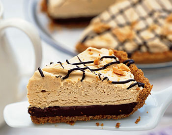 peanut+butter+pie.jpg