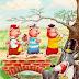 "Barclays Capital: Τέλος στα ""γουρούνια"" της Ευρωζώνης"
